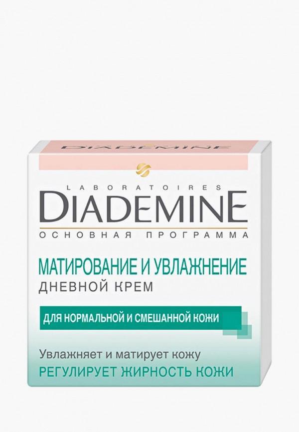 Крем для лица Diademine Diademine DI039LWJOL44 недорго, оригинальная цена