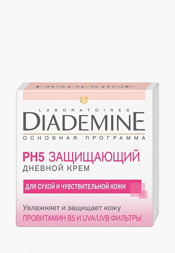 Крем для лица Diademine Diademine DI039LWJOL51 недорго, оригинальная цена