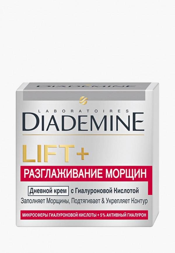 Крем для лица Diademine Diademine DI039LWJOL53 недорго, оригинальная цена