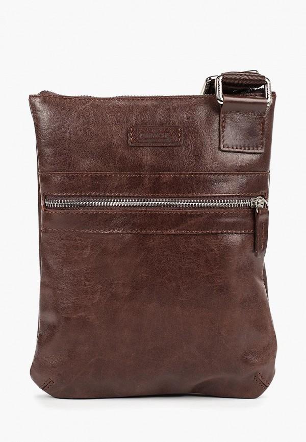 мужская сумка dimanche