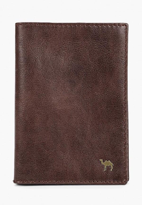 Обложка для паспорта Dimanche Dimanche DI042DMASI46 обложка для паспорта женская dimanche loricata brun цвет коричневый 450 8