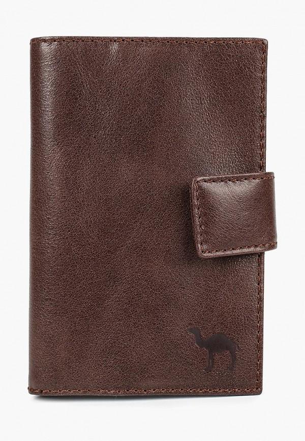 Обложка для паспорта Dimanche Dimanche DI042DMEFBP6 обложка для паспорта женская dimanche loricata brun цвет коричневый 450 8