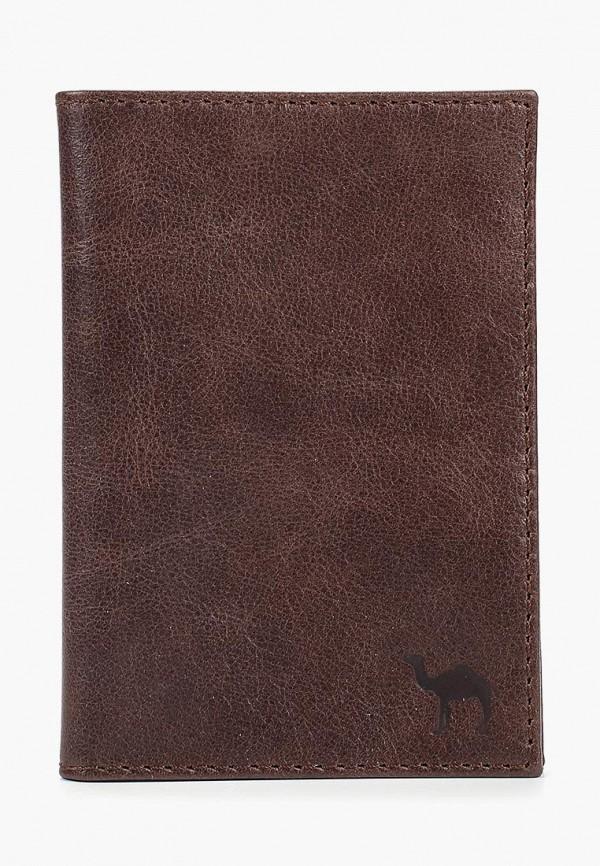 Обложка для паспорта Dimanche Dimanche DI042DMEFBQ0 обложка для паспорта женская dimanche loricata brun цвет коричневый 450 8