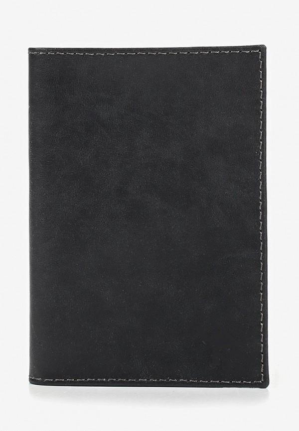 Обложка для паспорта Dimanche Dimanche DI042DMEFBQ6 обложка для паспорта женская dimanche loricata brun цвет коричневый 450 8
