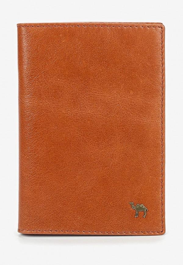 Обложка для паспорта Dimanche Dimanche DI042DMEFBS4 обложка для паспорта женская dimanche loricata brun цвет коричневый 450 8