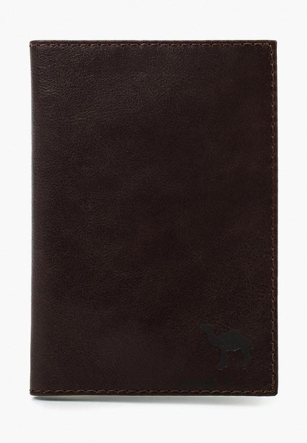 Обложка для паспорта Dimanche Dimanche DI042DMXIK07 обложка для паспорта женская dimanche loricata brun цвет коричневый 450 8