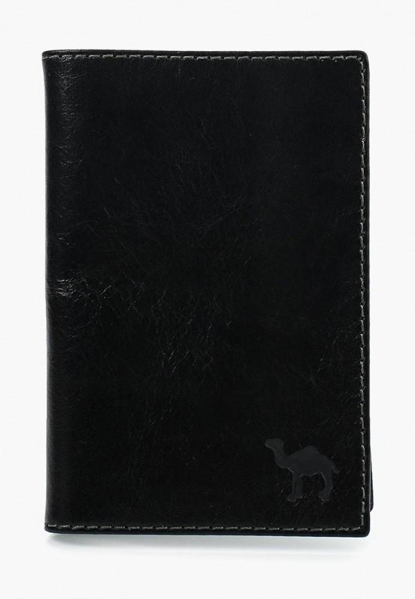 купить Обложка для паспорта Dimanche Dimanche DI042DMXIK12 дешево