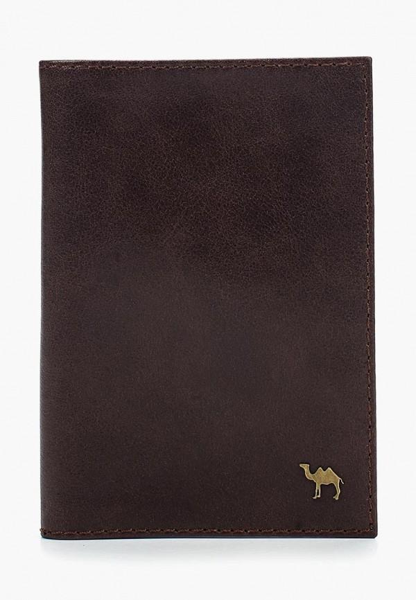Обложка для паспорта Dimanche Dimanche DI042DMXIK19 обложка для паспорта женская dimanche loricata brun цвет коричневый 450 8