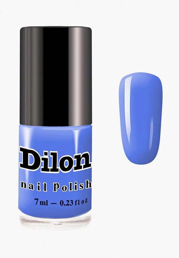 Лак для ногтей Dilon Dilon DI043LWBZHG8