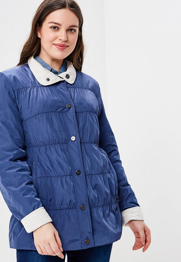 Куртка утепленная Dixi-Coat Dixi-Coat DI044EWAXUC6 coat laneus coat