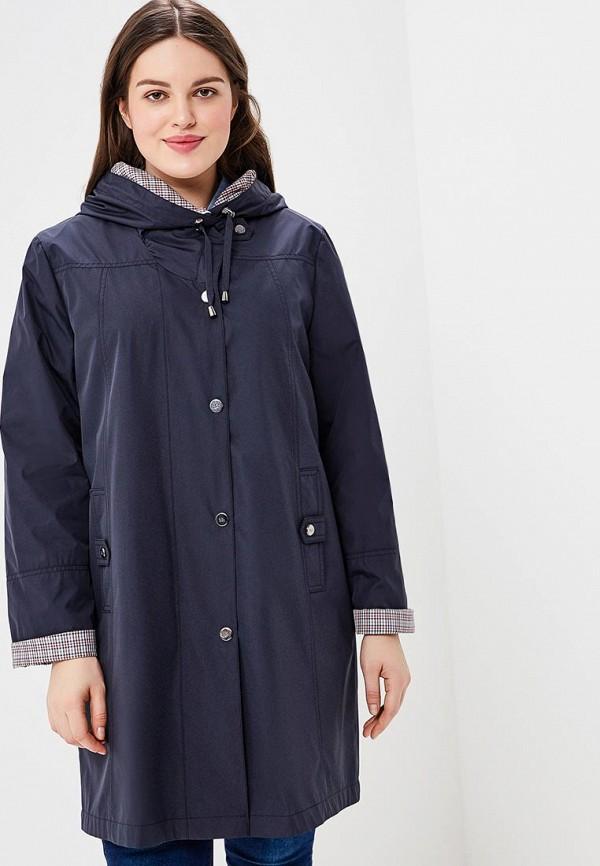 Плащ Dixi-Coat Dixi-Coat DI044EWAXUD6 женский плащ small black soybean coat clothes 937 g937 2014