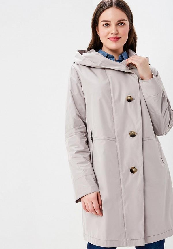 Плащ Dixi-Coat Dixi-Coat DI044EWAXUD7 coat laneus coat