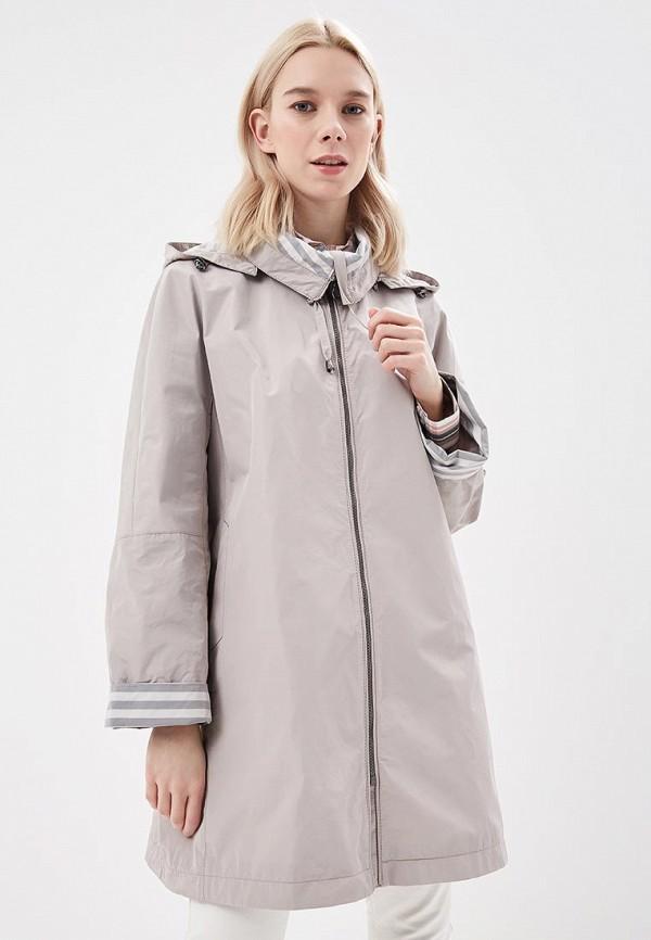 Плащ Dixi-Coat Dixi-Coat DI044EWAXUE0 coat laneus coat