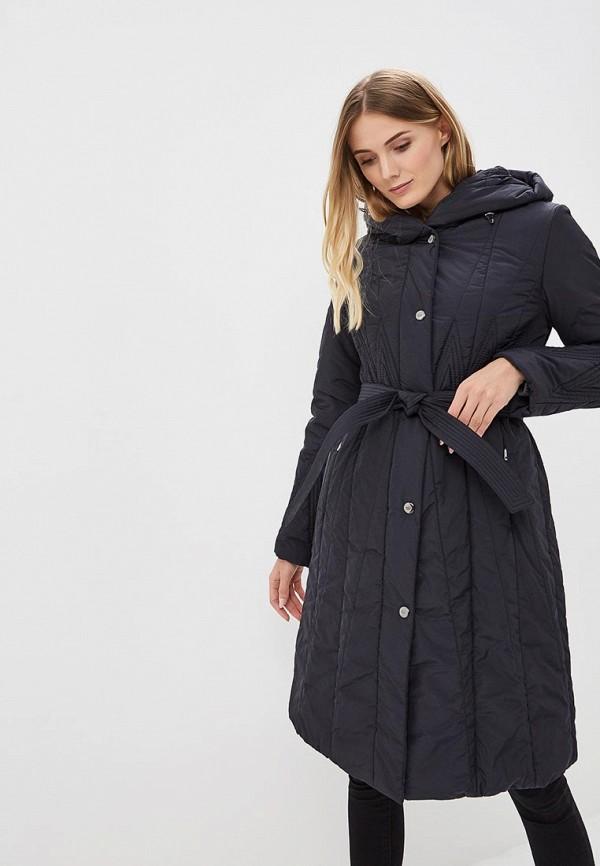 Куртка утепленная Dixi-Coat Dixi-Coat DI044EWCULW1 куртка утепленная dixi coat dixi coat di044ewculx3
