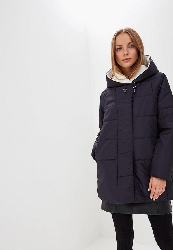 Куртка утепленная Dixi-Coat Dixi-Coat DI044EWCULW5 куртка утепленная dixi coat dixi coat av011ewdbpb7