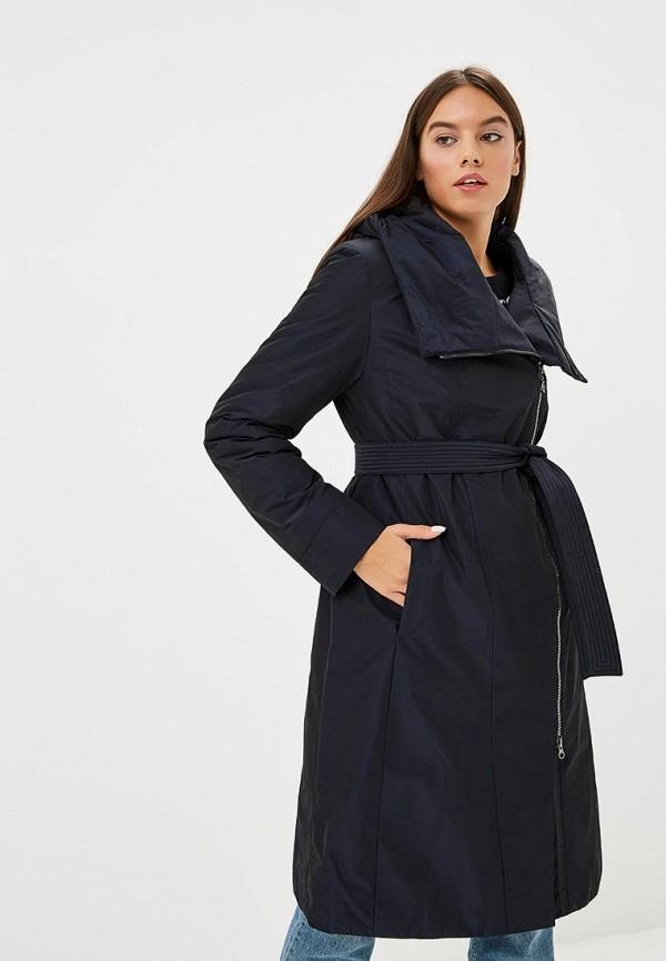 Куртка утепленная Dixi-Coat Dixi-Coat DI044EWCULW7