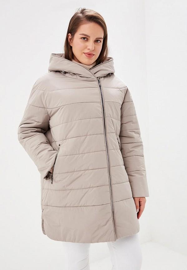 Куртка утепленная Dixi-Coat Dixi-Coat DI044EWCULX1 куртка утепленная dixi coat dixi coat av011ewdbpb7