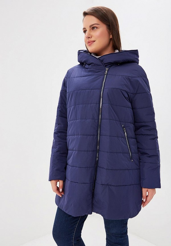 Куртка утепленная Dixi-Coat Dixi-Coat DI044EWCULX2 куртка утепленная dixi coat dixi coat di044ewculy1
