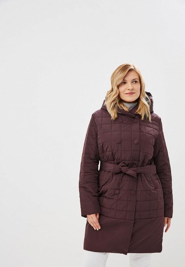 Куртка утепленная Dixi-Coat Dixi-Coat DI044EWCULX3 куртка утепленная dixi coat dixi coat di044ewculx3