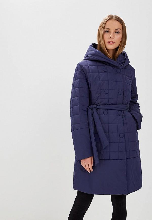 Куртка утепленная Dixi-Coat Dixi-Coat DI044EWCULX4 куртка утепленная dixi coat dixi coat di044ewculx3