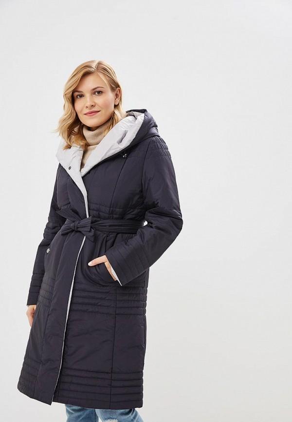 Куртка утепленная Dixi-Coat Dixi-Coat DI044EWCULX5 куртка утепленная dixi coat dixi coat di044ewculx3