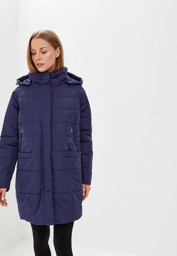 Куртка утепленная Dixi-Coat Dixi-Coat DI044EWCULX7 куртка утепленная dixi coat dixi coat di044ewculx3