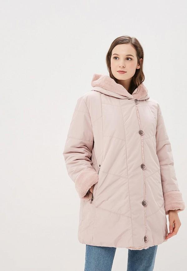 Куртка утепленная Dixi-Coat Dixi-Coat DI044EWCULX8 куртка утепленная dixi coat dixi coat di044ewculx3