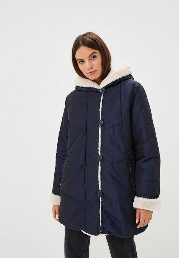 Куртка утепленная Dixi-Coat Dixi-Coat DI044EWCULX9 куртка утепленная dixi coat dixi coat di044ewculx3