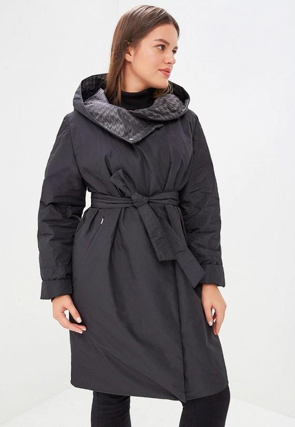 Куртка утепленная Dixi-Coat Dixi-Coat DI044EWCULY1 куртка утепленная dixi coat dixi coat di044ewculx3