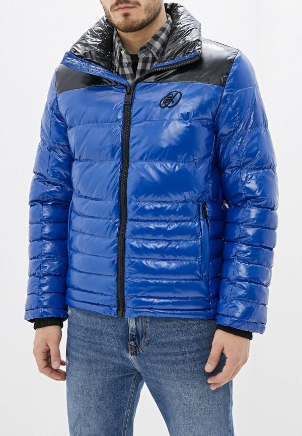 Куртка утепленная Dissident Dissident DI047EMHGAR5 куртка dissident