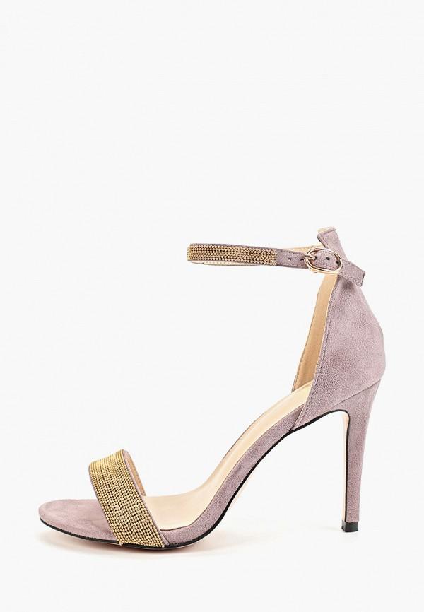 Босоножки Diora.rim Diora.rim DI048AWFTHS0 цены онлайн