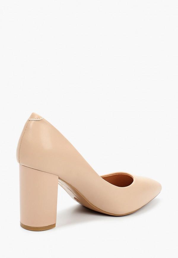 Туфли Diora.rim DR-20-677/ Фото 3
