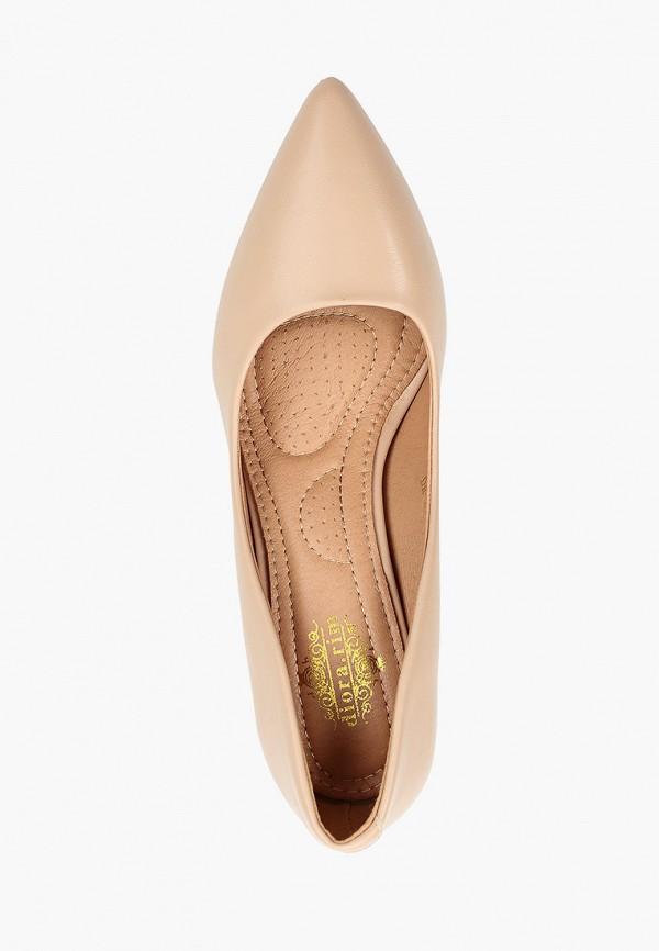 Туфли Diora.rim DR-20-677/ Фото 4