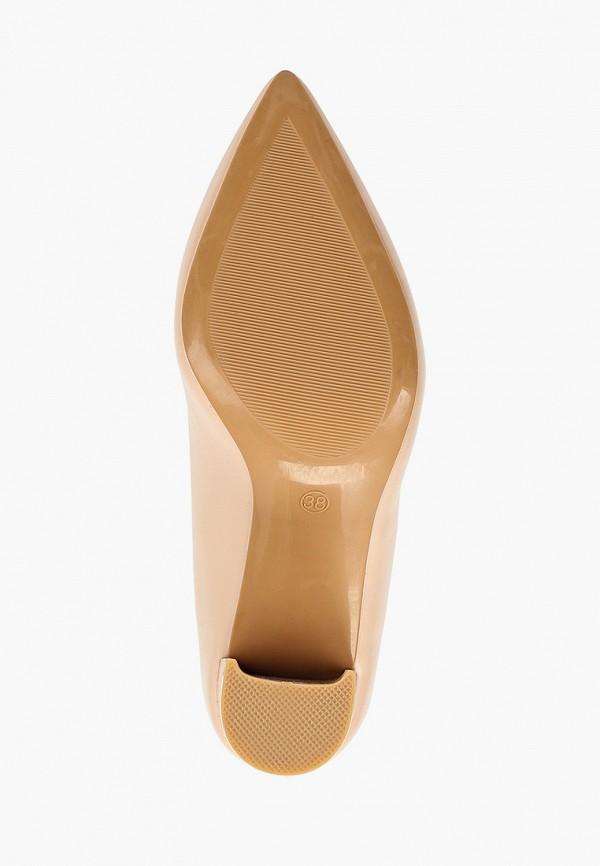 Туфли Diora.rim DR-20-677/ Фото 5
