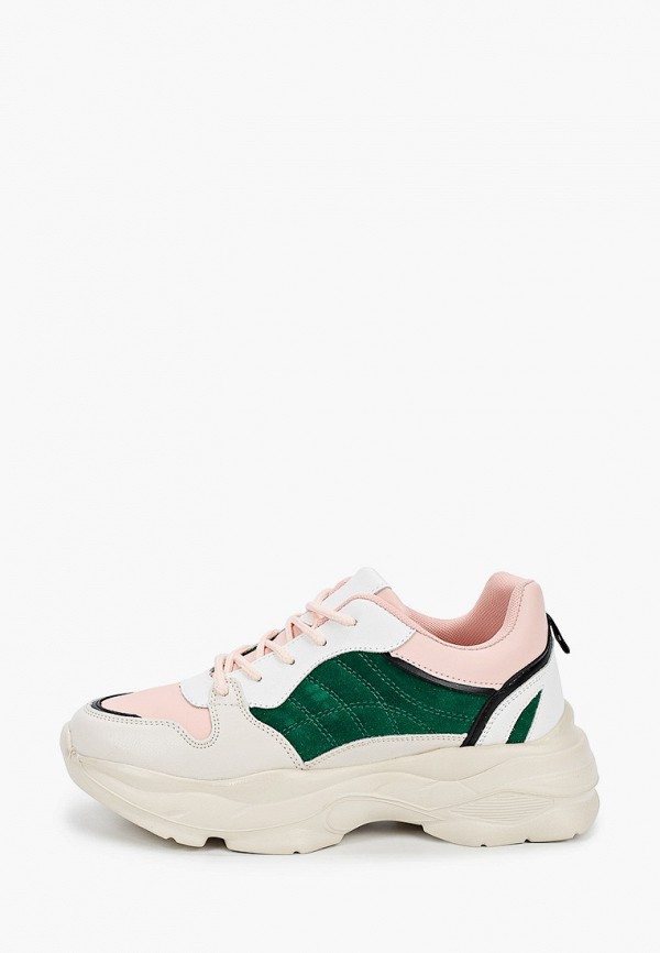 Кроссовки Diora.rim
