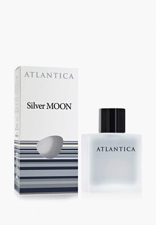 женская парфюмерная вода dilis parfum