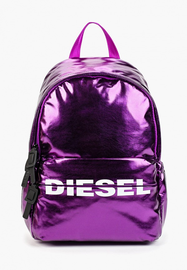 купить Рюкзак Diesel Diesel DI303BWFTGG1 по цене 10699 рублей