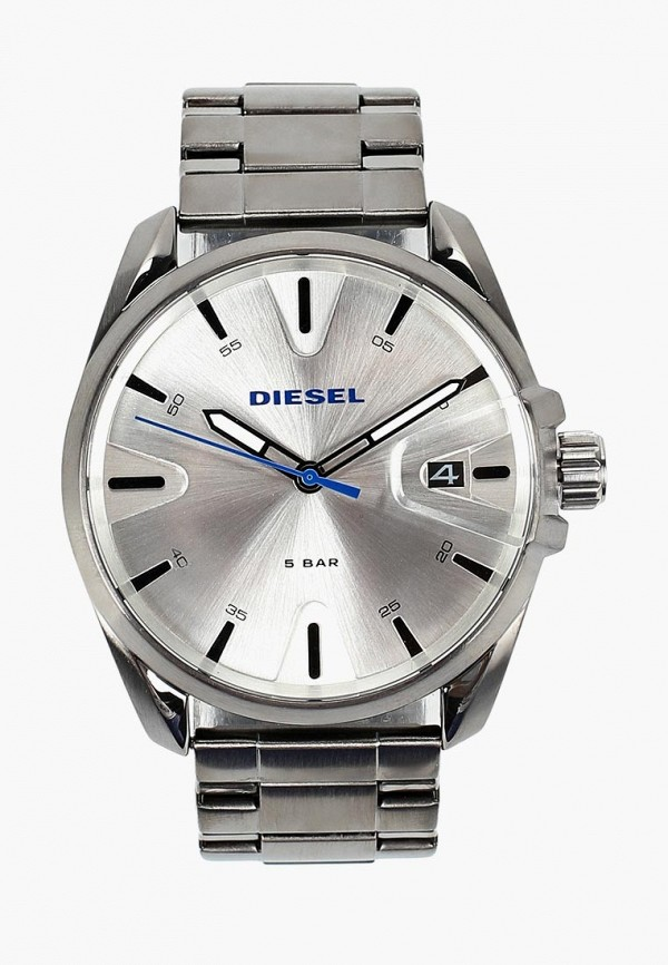 Часы Diesel Diesel DI303DMCJWO0 часы kenneth cole kenneth cole ke008dmwtw72