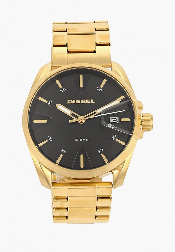все цены на Часы Diesel Diesel DI303DMCJWO1