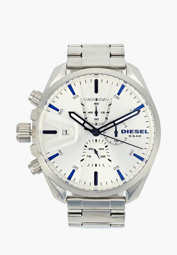 Часы Diesel Diesel DI303DMCJWO3 часы kenneth cole kenneth cole ke008dmwtw72