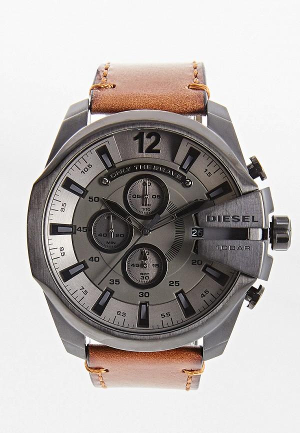 Часы Diesel Diesel DI303DMGEAK1 часы diesel diesel di303dmcjwo0