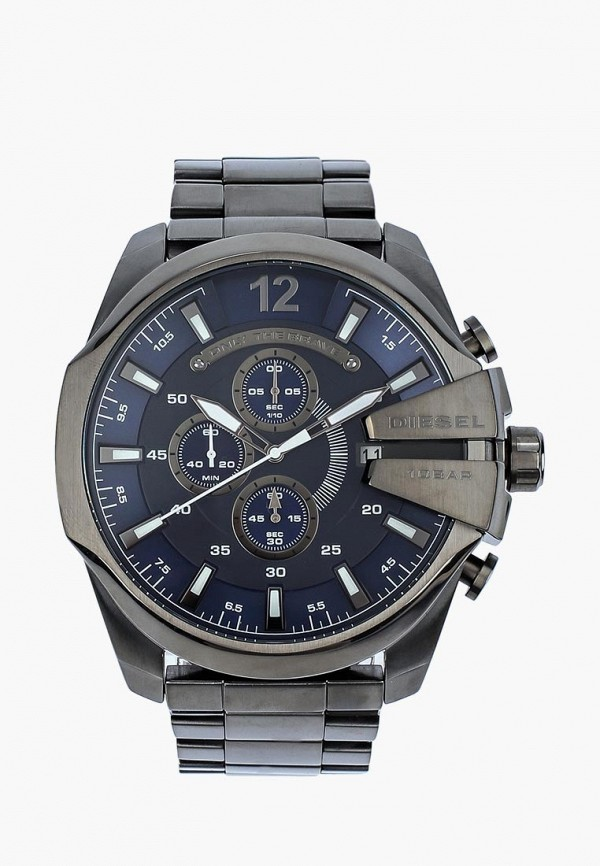 Часы Diesel  DI303DMQXA82