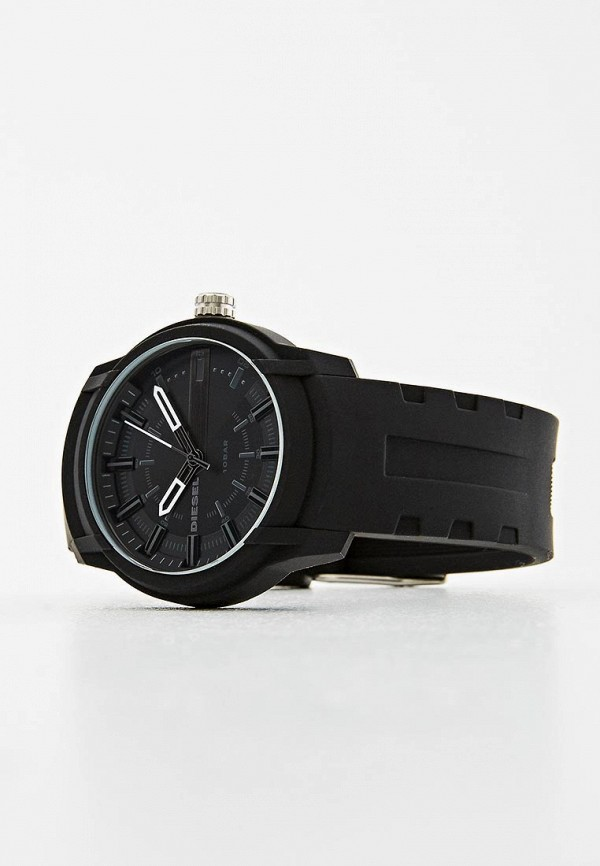 купить Часы Diesel Diesel DI303DMYUG69 по цене 8490 рублей