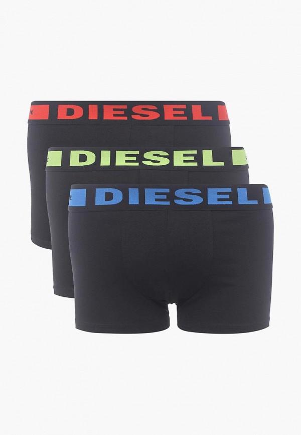 Комплект Diesel Diesel DI303EMAEWU2 ключницы diesel x04757 pr480 t8013