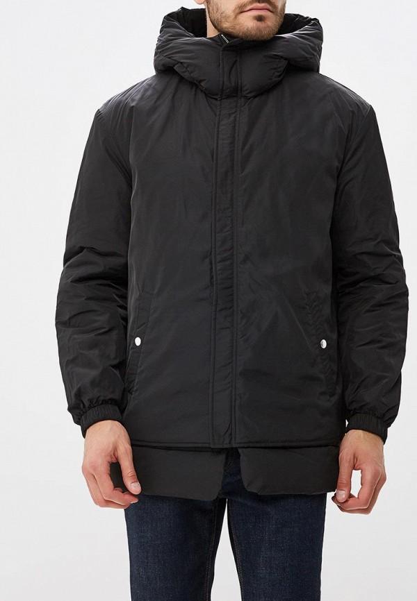 Куртка утепленная Diesel Diesel DI303EMBVFQ1 цена