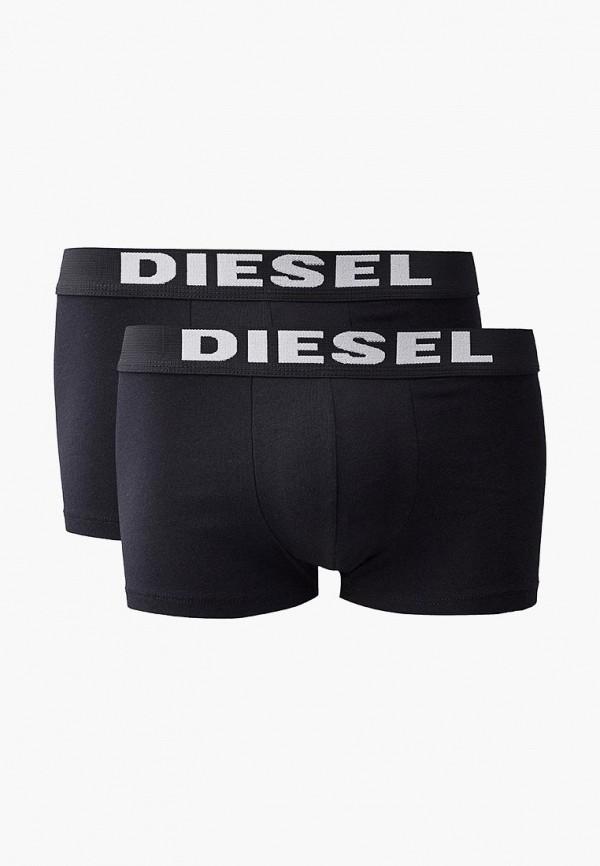 Комплект Diesel