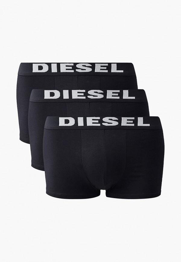 Комплект Diesel Diesel DI303EMCTMX4 diesel туфли