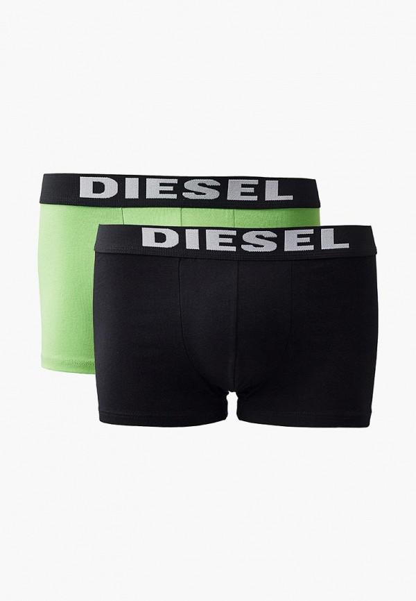 Комплект Diesel Diesel DI303EMCTMX9 топ diesel diesel di303ewaiss0