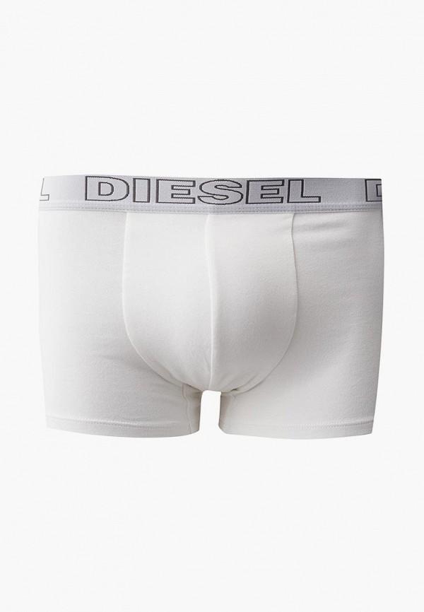 Трусы Diesel Diesel DI303EMCTMY0 трусы боксеры diesel 00sj54 0kapm 912