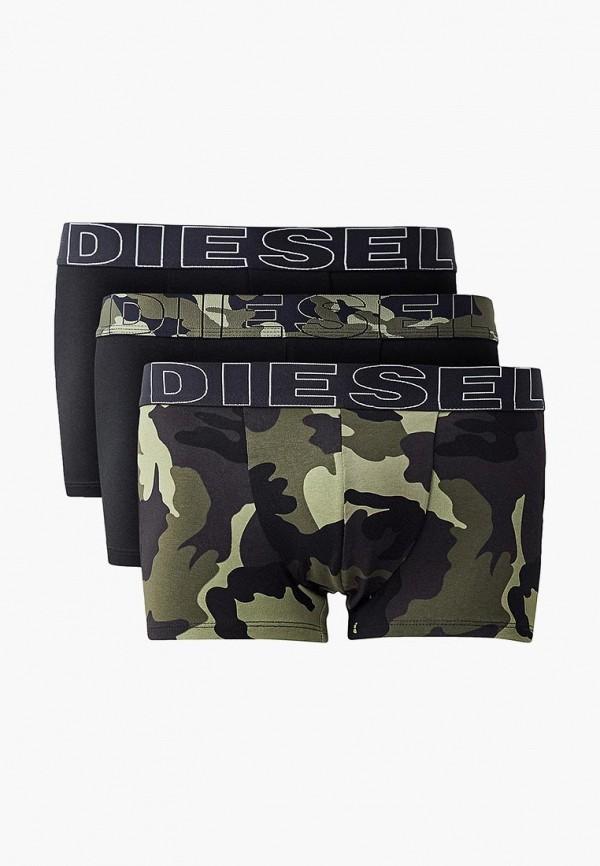 Комплект Diesel Diesel DI303EMDJPZ1 diesel 00se02 0hafk 5gg